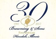 Browning & Sons